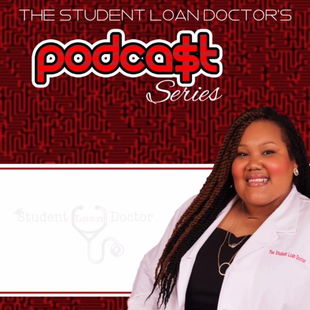 The Student Loan Doctor LLC