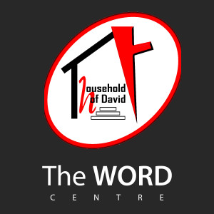 Household of David Church