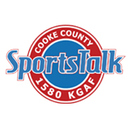 Cooke County SportsTalk