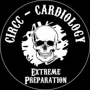 CIRCC - CARDIOLOGIA