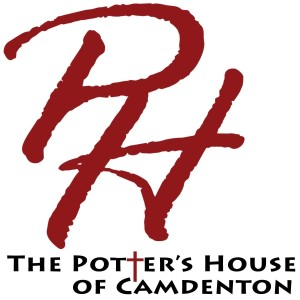 The Potter's House of Camdenton