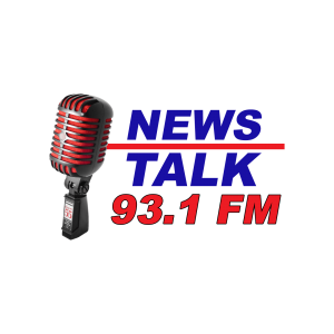 NewsTalk 93.1 - WACV Podcast