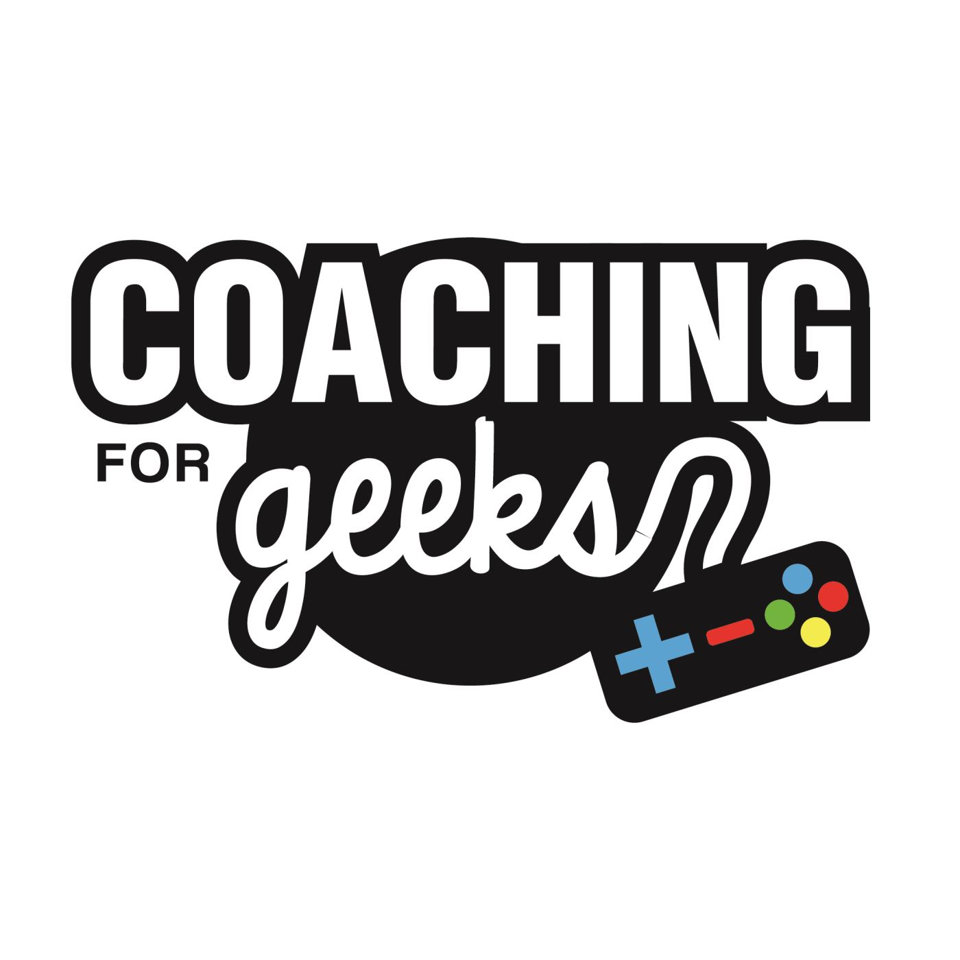 59 - +7 Intelligence - How games impact society with Ches Hall