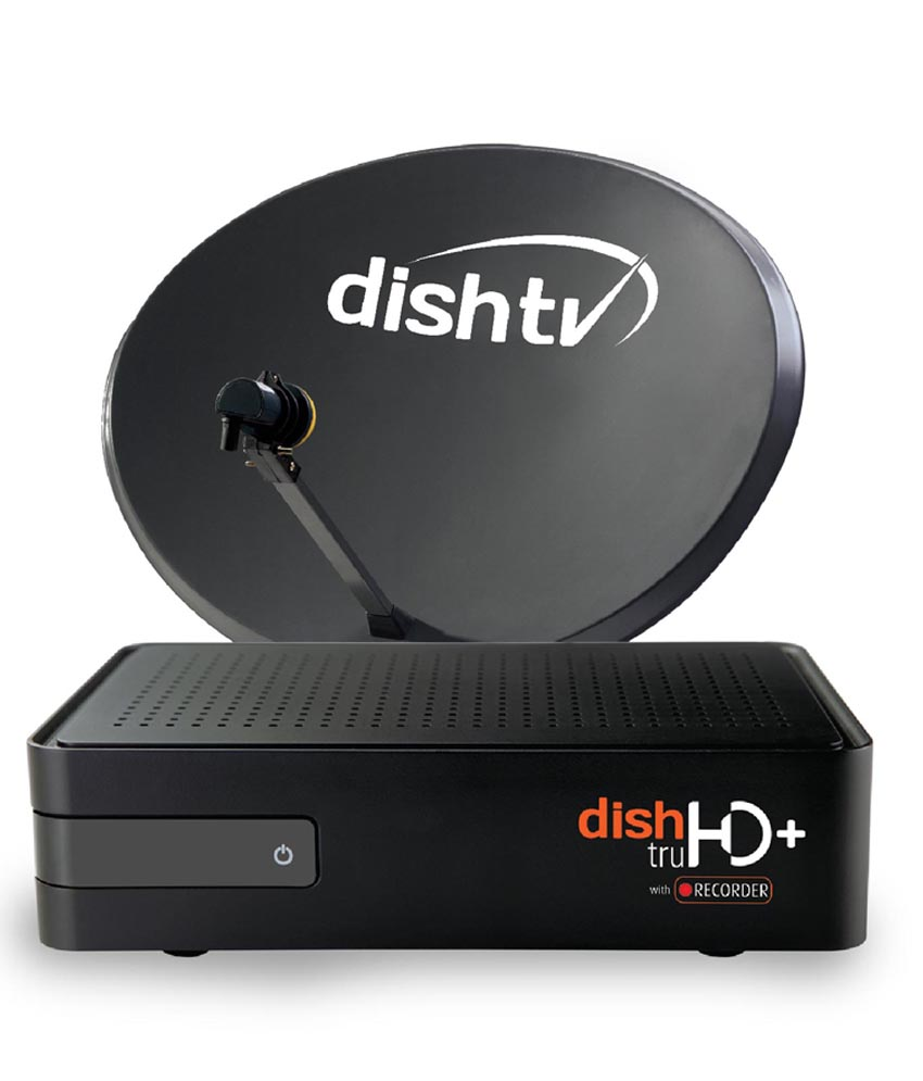 dishtvrecharged