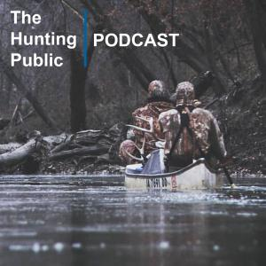 The Hunting Public Podcast