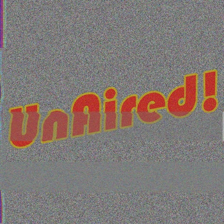 unaired