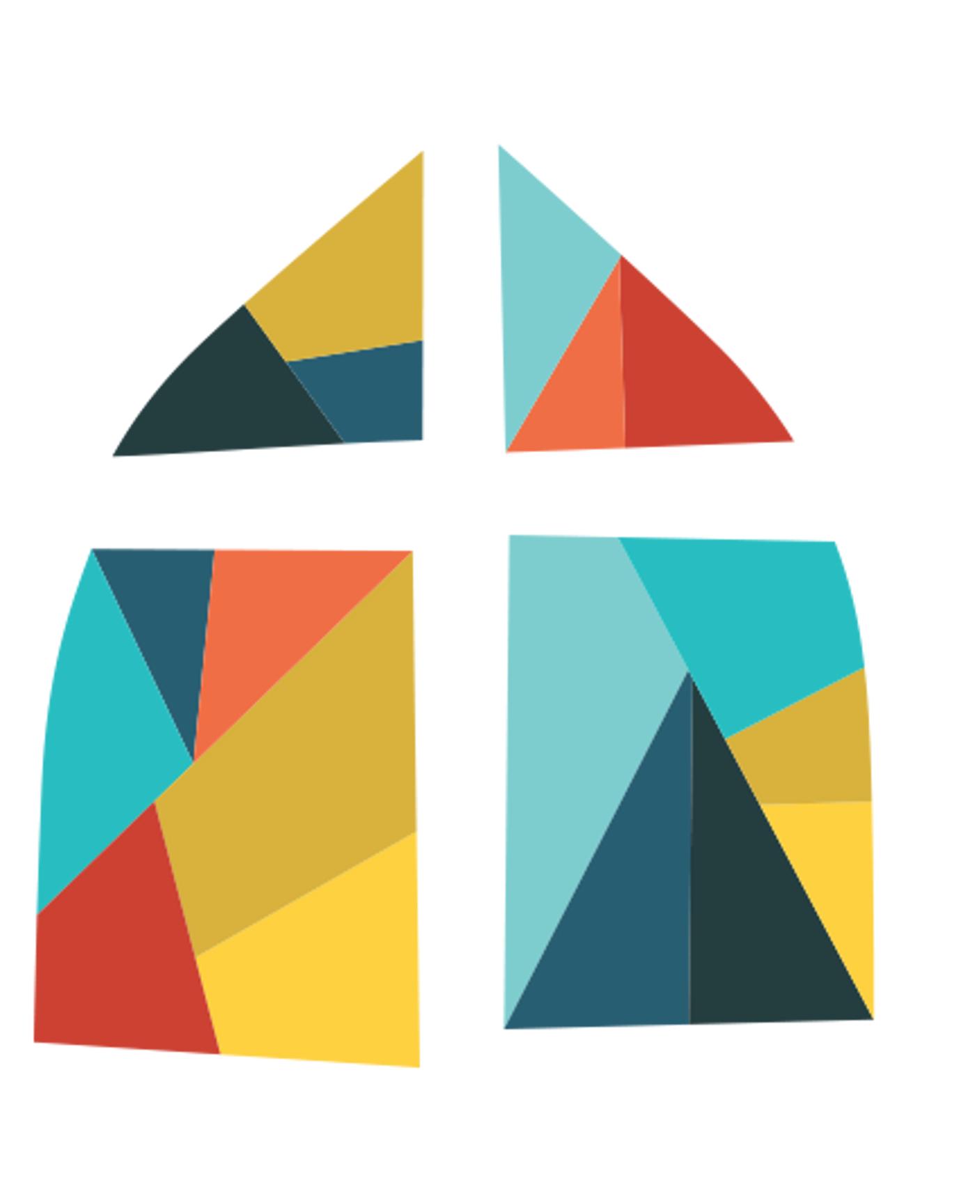 Messages from Christian Fellowship Chapel