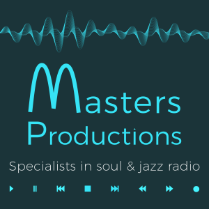 Masters Productions
