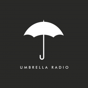 Umbrella Radio