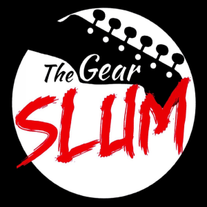 The Gear Slum