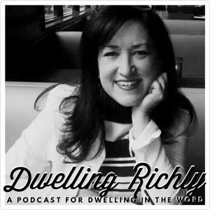 Dwelling Richly