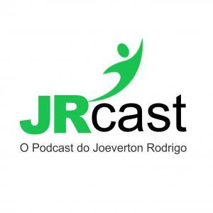 JRcast