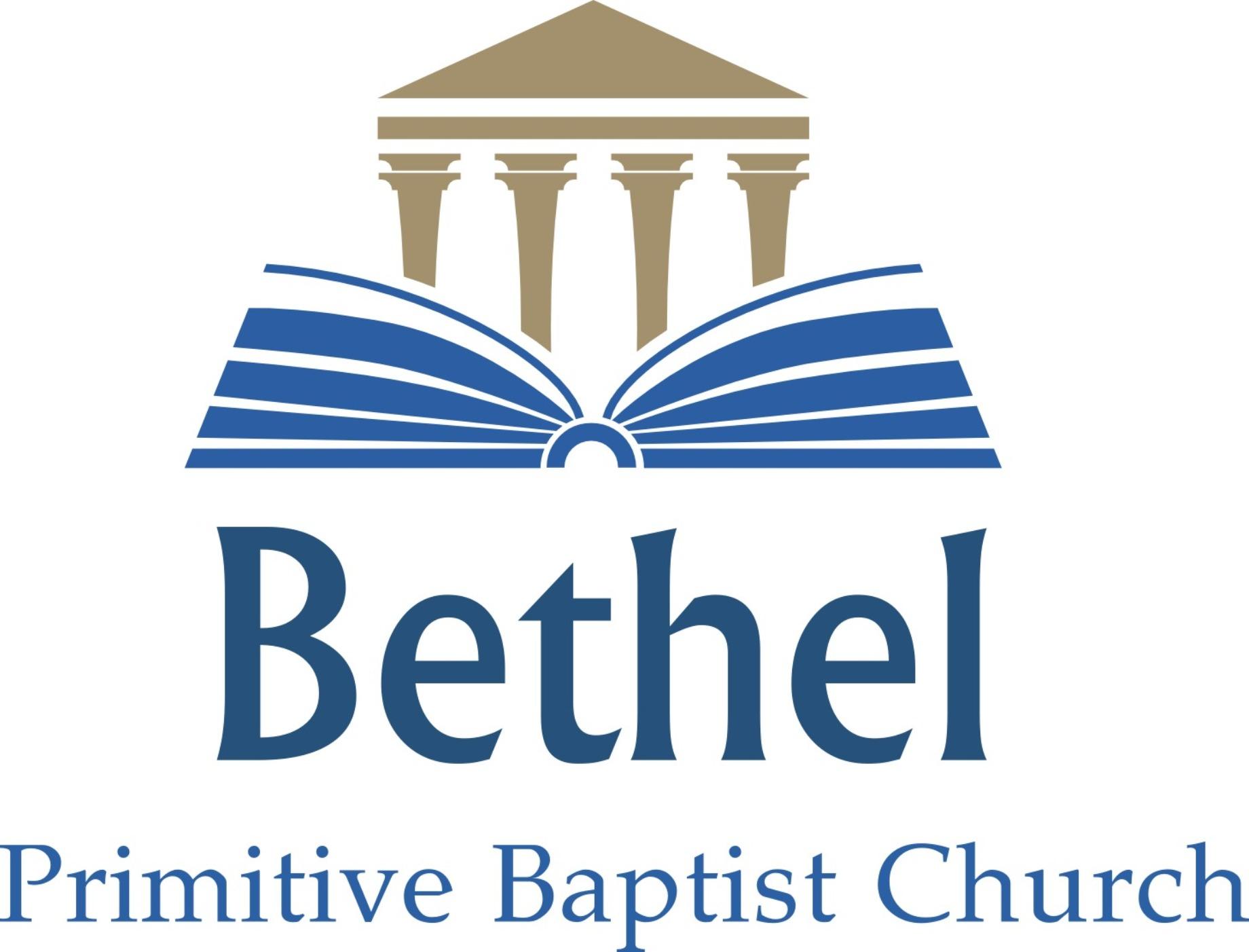 Bethel Pulpit - Primitive Baptist Sermons