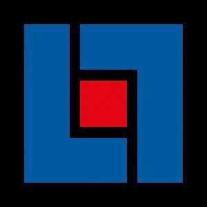Länsförsäkringars forskningspod