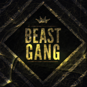 Beast Gang - Movies and TV Shows