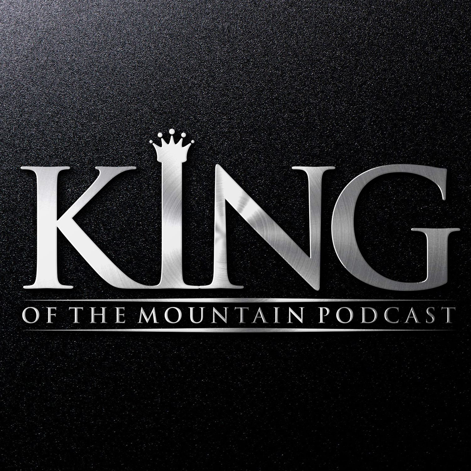 King of the Mountain Podcast | Impact Wrestling Reviews & Interviews