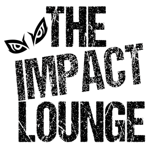 The Impact Lounge | Impact Wrestling Podcast