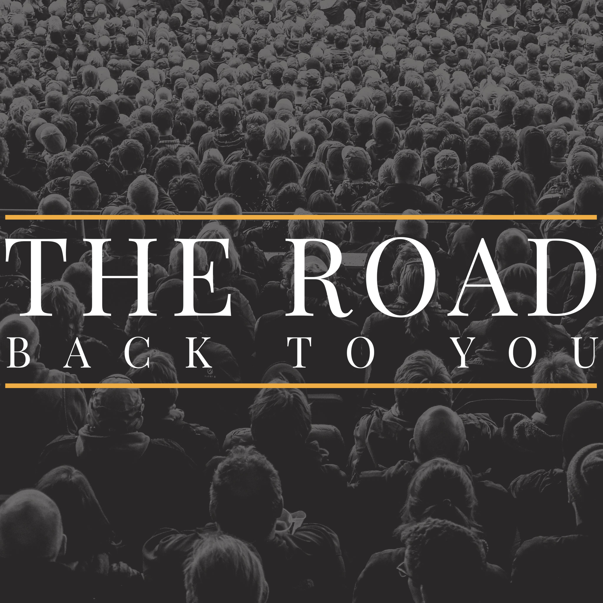 The Road Back to You: Looking at life through the lens of the Enneagram