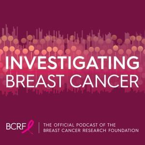 Investigating Breast Cancer