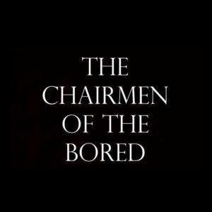 chairmen37