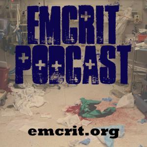 EMCrit Vids