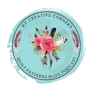My Creative Corner3