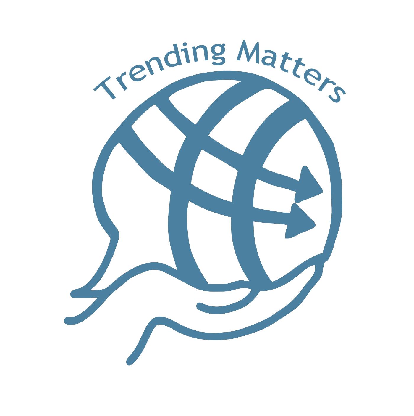 Trending Matters