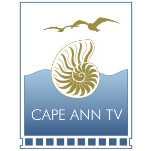 Cape Ann TV Podcasts