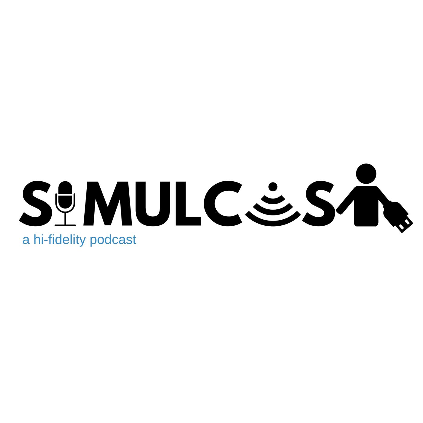 Simulcast