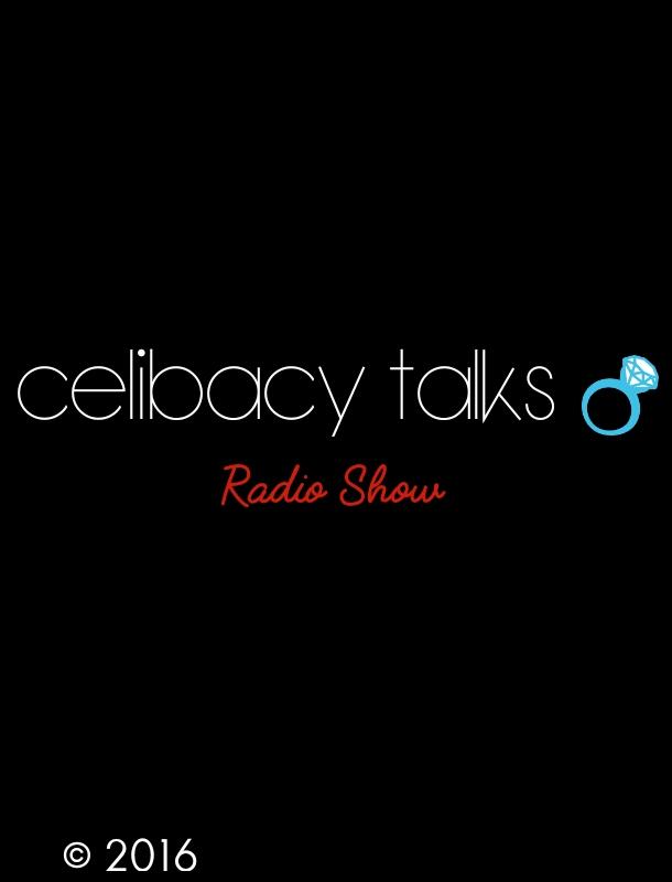 Celibacy Talks