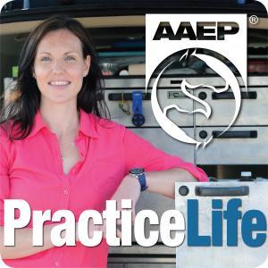AAEP Practice Life