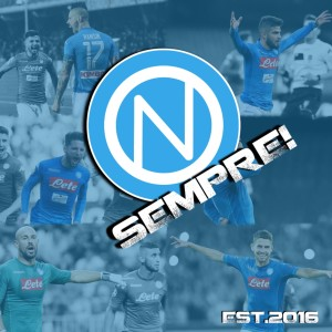 Sempre! - The SSC Napoli Podcast