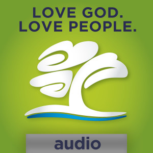 Brookwood Church Message Audio
