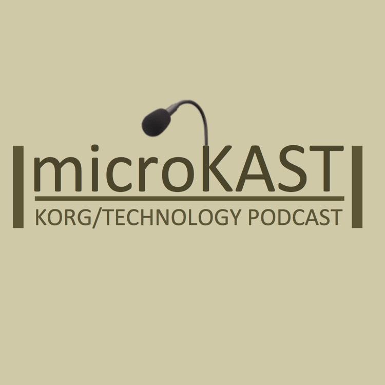 microkast