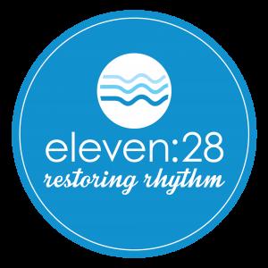 eleven:28 ministries