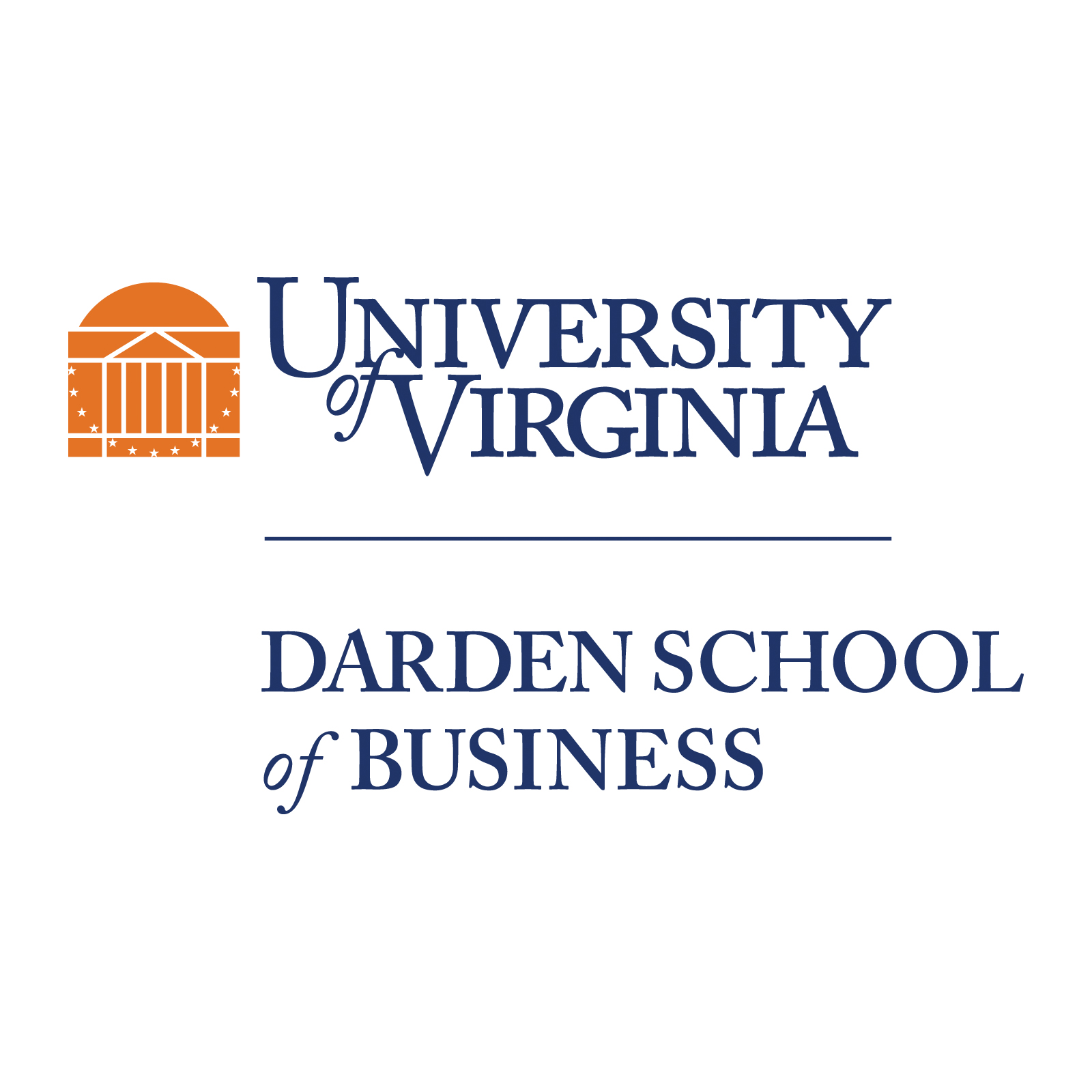 Darden BusinessCasts