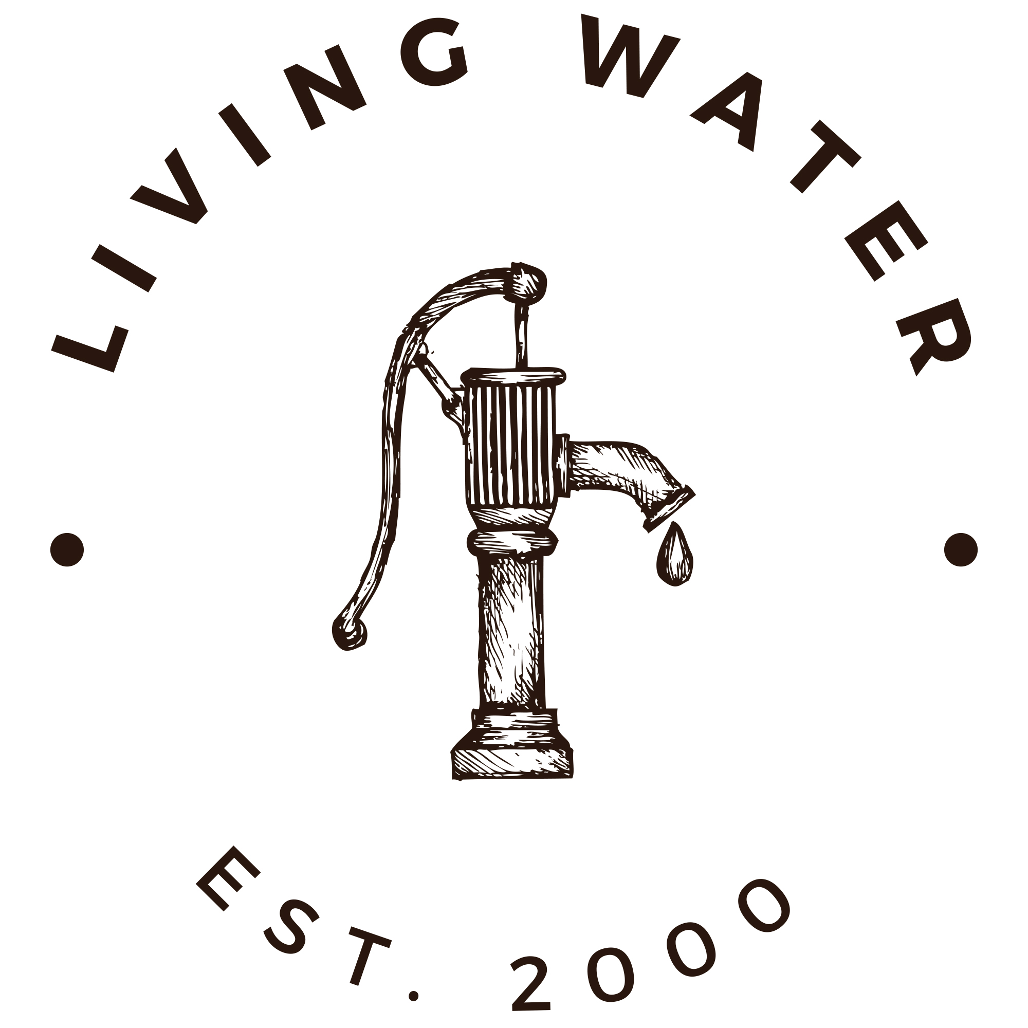 Sermons from Living Water Dayton