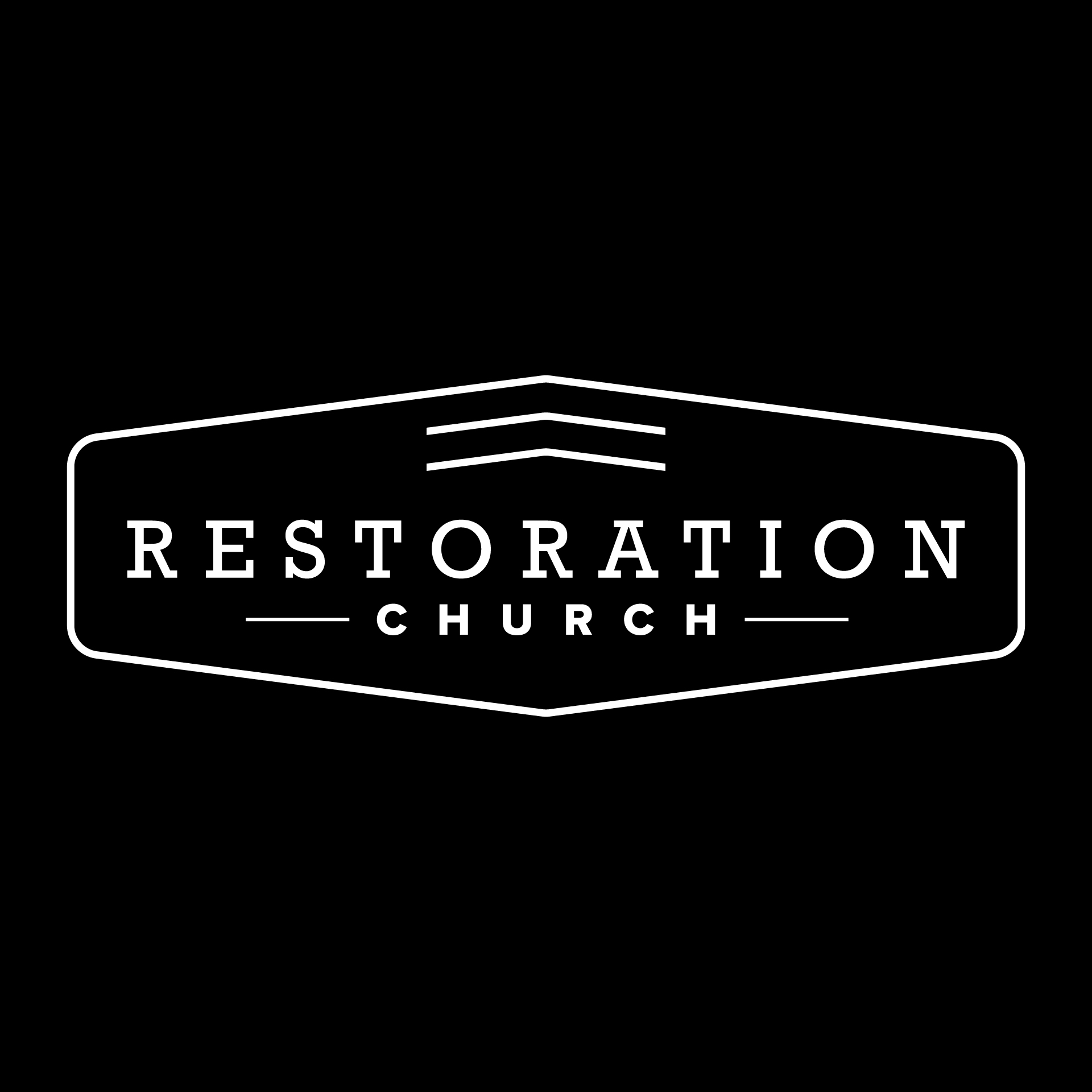 Restoration Church Teachings