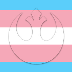 The Gender Rebels Podcast