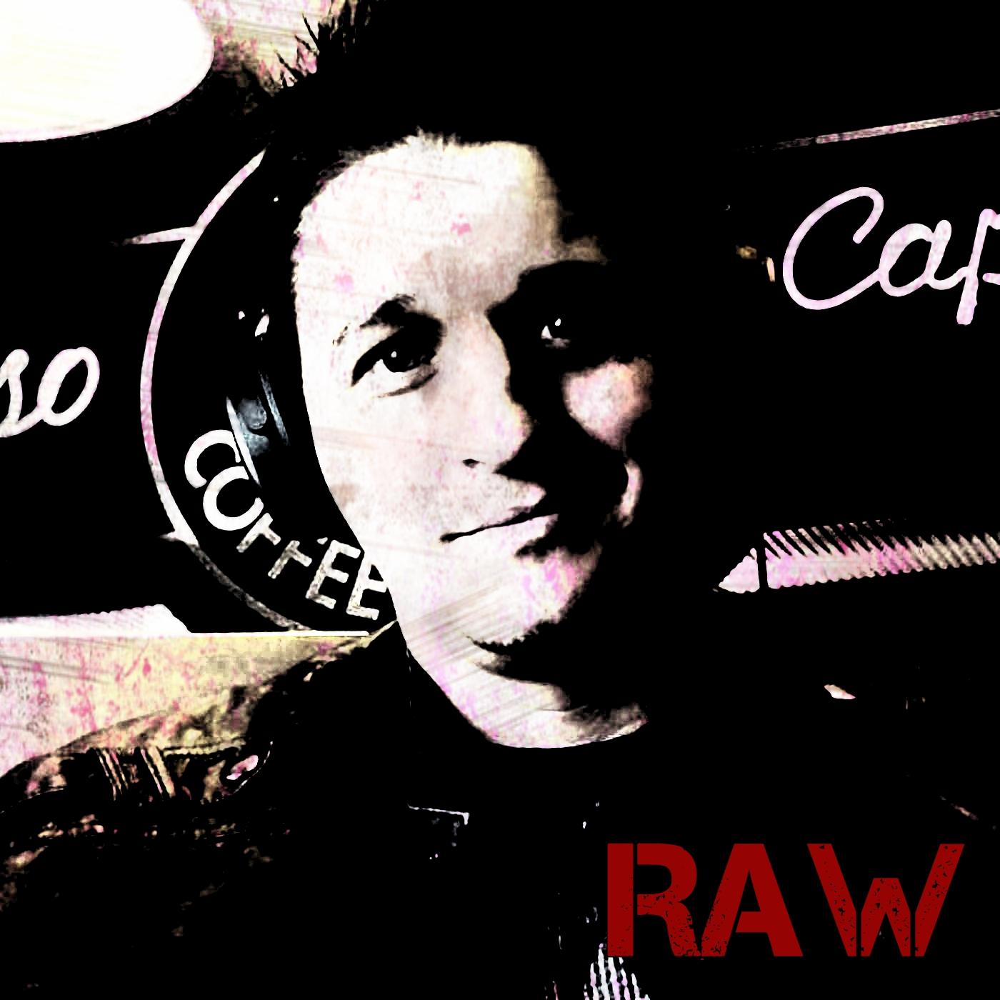RevFisk: Raw