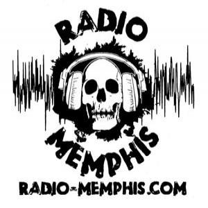RMOD - Radio Memphis On Demand