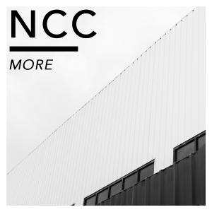 NCC More