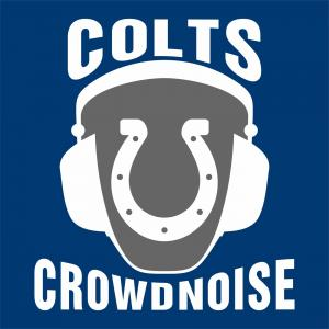 Colts CrowdNoise Podcast