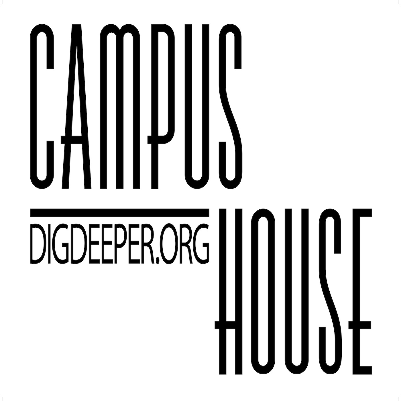 UCM Christian Campus House