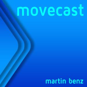 Movecast