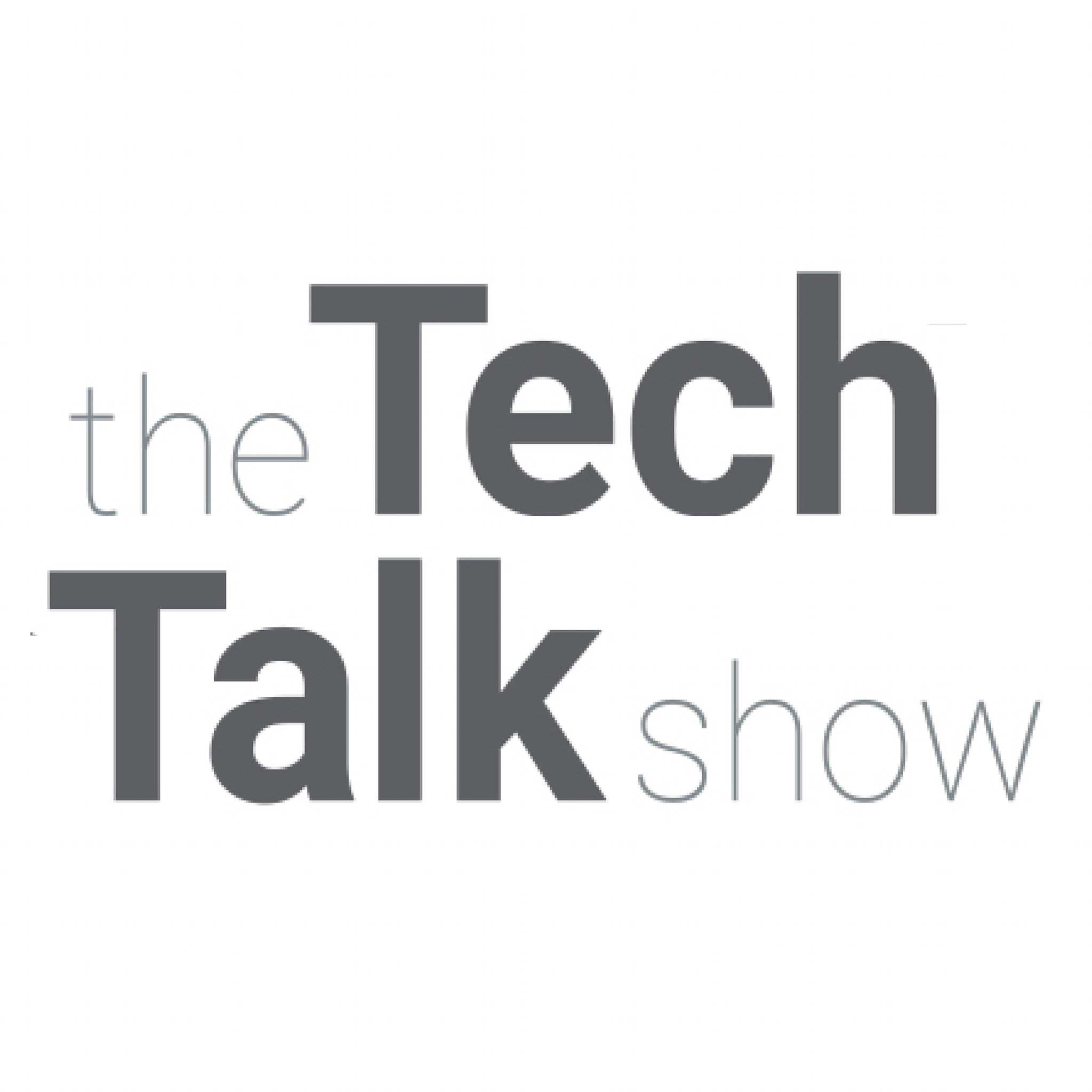 The TechTalk Show's Podcast