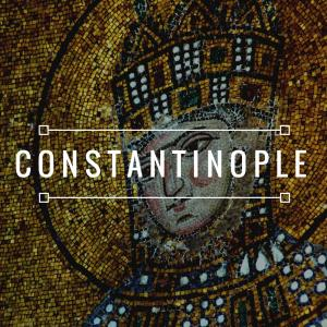 Constantinople: Great Conversations in a Great City