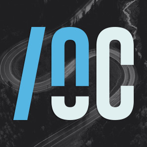 Overcrest: A Podcast about Cars