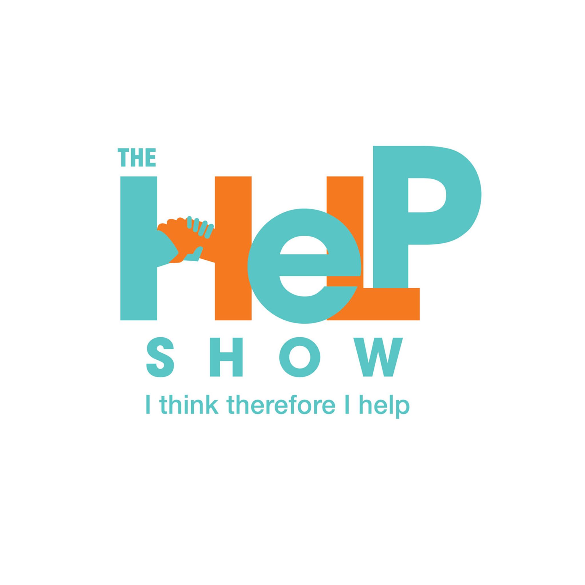 TheHelpShow