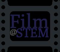 The STEM Update by Film@STEM